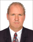 Ian Vickers Dalton